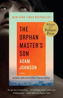 Orphan-Masters-Son-with-Pulitzer-Burst