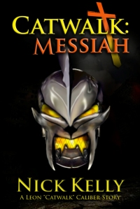 Catwalk_messiah_coverart_small