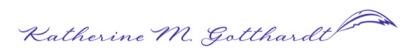 KatherinMGotthardt-logo-01